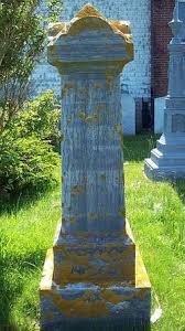 Susan Cornelia Smith Smith (1863-1948) - Find A Grave Memorial
