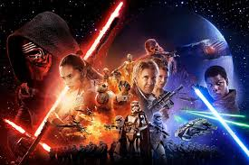 Star Wars order: Best order to watch the movies and shows