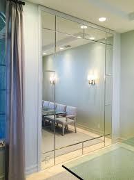 mcgregor glass mirror one stop
