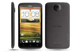 HTC One X unveiled as HTC's first quad ...