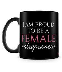 entrepreneur mugs mugart