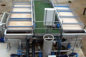 """Image result for Local water treatment plants - Types and features of operation"""""""