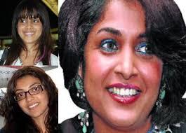 samantha without makeup saubhaya makeup