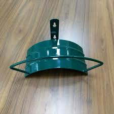 heavy duty wall mounted hose reel