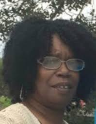 Obituary for Jeanie Earl Smith, of Little Rock, AR