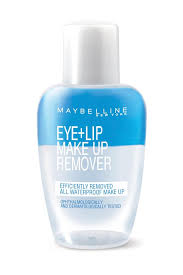 ings maybelline eye makeup remover