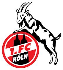 Кельн - Бавария матч 31 октября 2020 - Результаты, счет матча, Бундеслига -  Новости спорта Sport24