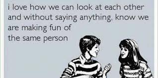 friendship memes quotes about friends instagram captions for