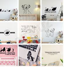 Top 8 Most Popular Car Decal Quotes List And Get Free Shipping 47e85b38d