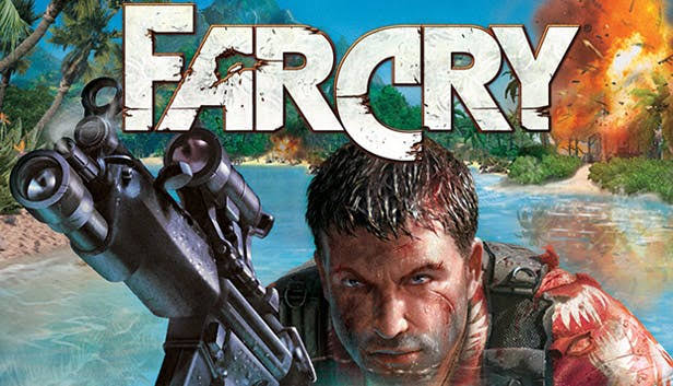 Image result for far cry