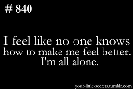 lonely quotes catcher in the rye image quotes at com