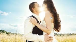 jatuh cinta dengan suami orang bahagia tapi sengsara lifestyle