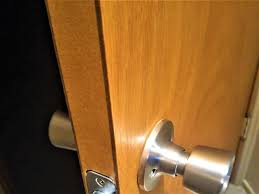 wood doors solid wood solid core and