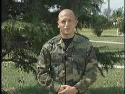 DVIDS - Video - Staff Sgt. ADRIAN RENDON