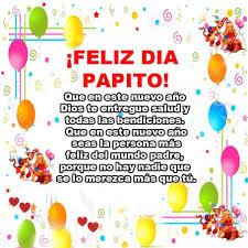 Imagenes Dedicar Padres Postales Feliz Cumpleanos Bonitas 5