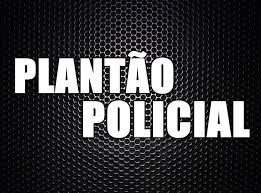 Plantão Policial em Independência – CE – PORTAL PORRONCA