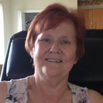 Debra Smith Griffin Obituary - Visitation & Funeral Information