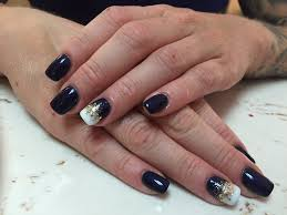 best nail salon ta romantic
