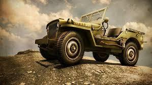 jeep s 1080p 2k 4k 5k hd