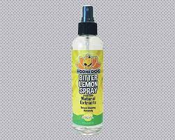 best dog repellents review 2020