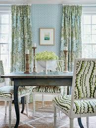 fabrics sensational
