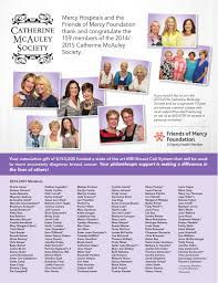Bakersfield Life Magazine September 2015 by The Bakersfield Californian  Specialty Publications - issuu