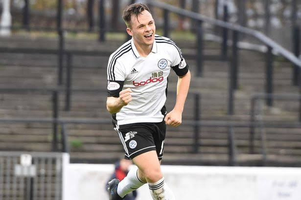 Image result for lawrence shankland""