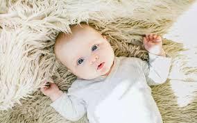 best nursery bedding sets top reviewed