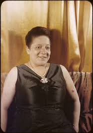 """Ada """"Bricktop"""" Smith (With images)   My black is beautiful, Women ..."""