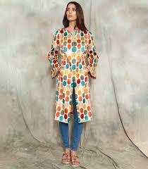 jeannesousan kasbah brocade coat