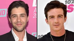 Josh Peck Just Spoke About His Friendship With Drake Bell And It's ...