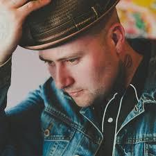 Trackside Music Festival | Aaron Allen & The Small City Saints