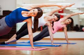 fitness tips ri ma