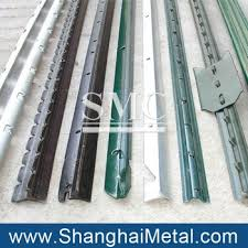 Concrete Fence Post Mould And Round Fence Post Caps Buy Fence Post Concrete Fence Post Mould Round Fence Post Caps Product On Alibaba Com