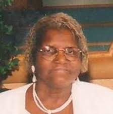 Mrs. Alma Johnson Obituary - Birmingham, Alabama | Legacy.com