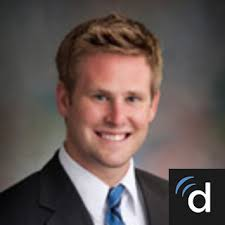 Dr. Andrew Smith, DO – Blue Ash, OH | Orthopaedic Surgery
