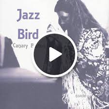Sigrid's Lullaby - Canary Burton Feat. Roxana Bajdechi   Shazam