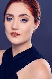 Abigail Reed