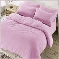 bedding fluffy luscious teddy bear fur