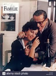 DIE FAMILIE La Famiglia Italien/Frankreich 1987 Ettore Scola ...