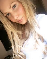 "Adela King on Instagram: ""HELLOOO MY ANGELS... It's #beautytips ..."