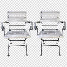 chair garden furniture table smith