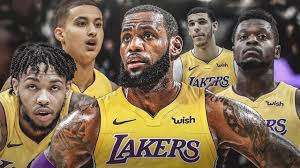 marvelous cool lebron james lakers