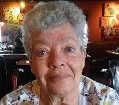 Juliet Smith - Obituary