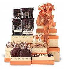 bloomington indiana gift baskets