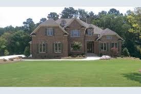 10657 Polly Taylor Rd, Johns Creek, GA 30097 - MLS 5506872 ...