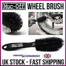 wheel ponent cleaning brush 371