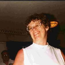 Myrtle Patterson Obituary - Clifton Heights, Pennsylvania - Cavanagh Family  Funeral Home