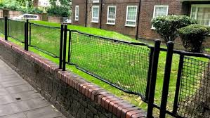 The Stretcher Railing Society Preserving Wwii Artifacts Hidden In Plain Sight 99 Invisible