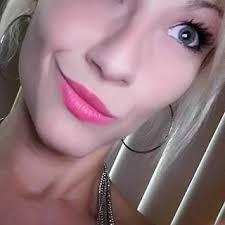 Abby Bowman Facebook, Twitter & MySpace on PeekYou